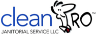 CleanPro Janitorial Service